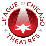 League-of-Chicago-Theatres_logo-150x150